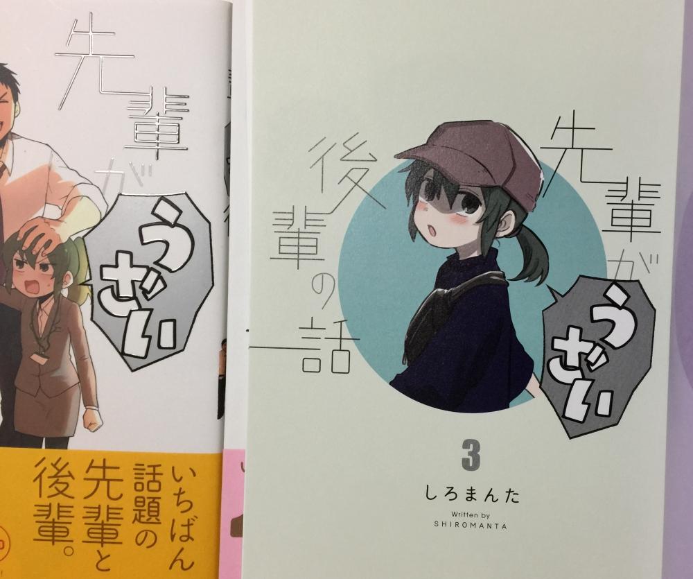 f:id:ayafumi-rennzaki:20190418004830j:plain