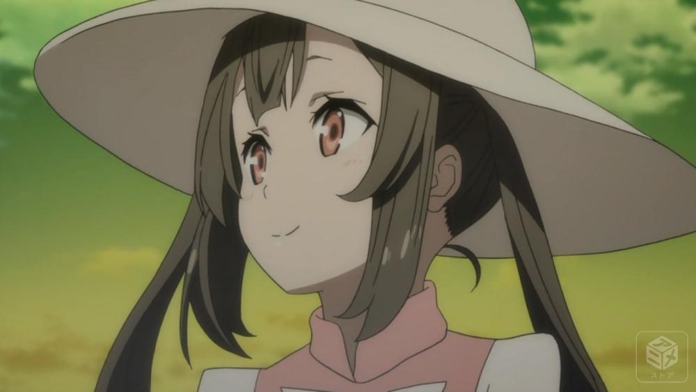 f:id:ayafumi-rennzaki:20190419185815j:plain