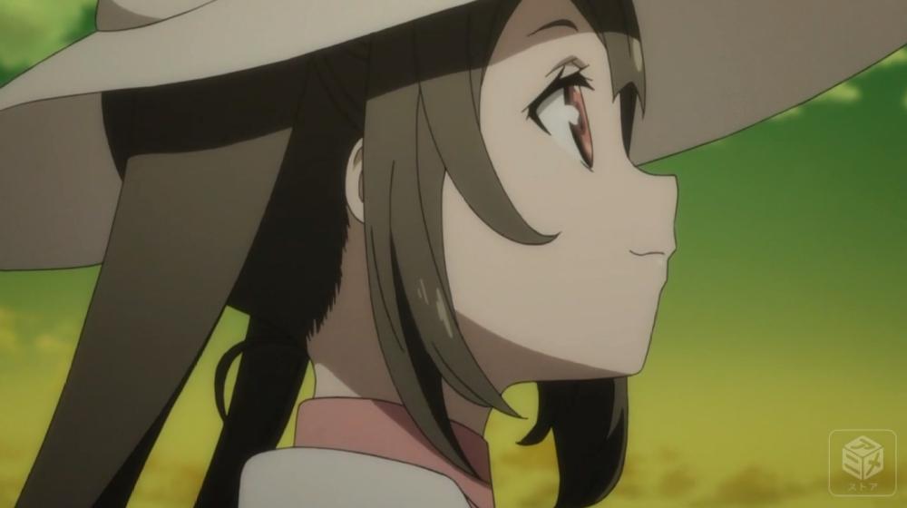 f:id:ayafumi-rennzaki:20190419185958j:plain
