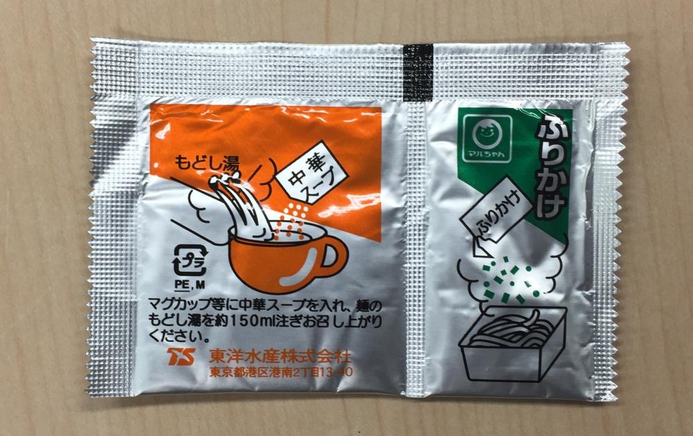 f:id:ayafumi-rennzaki:20190422023809j:plain