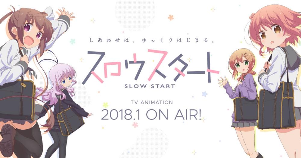 f:id:ayafumi-rennzaki:20190429052023j:plain