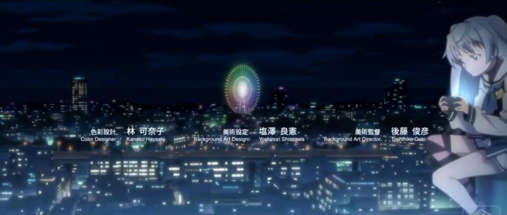 f:id:ayafumi-rennzaki:20190502011216j:plain