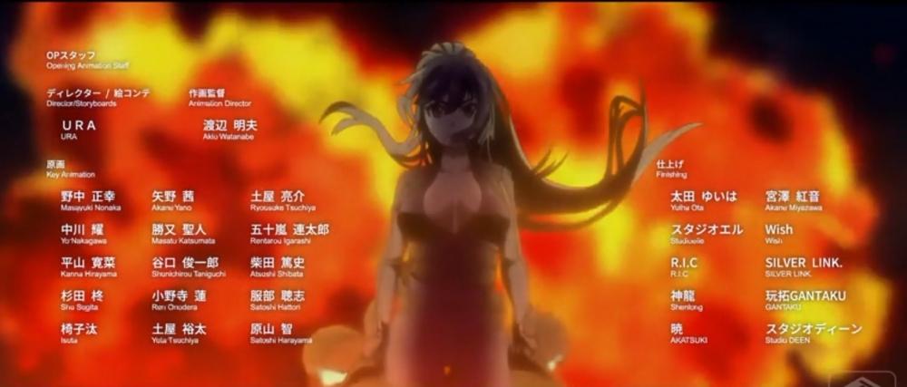 f:id:ayafumi-rennzaki:20190502011536j:plain