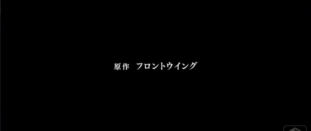 f:id:ayafumi-rennzaki:20190504055652j:plain