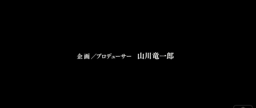 f:id:ayafumi-rennzaki:20190504055846j:plain