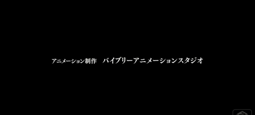 f:id:ayafumi-rennzaki:20190504060843j:plain