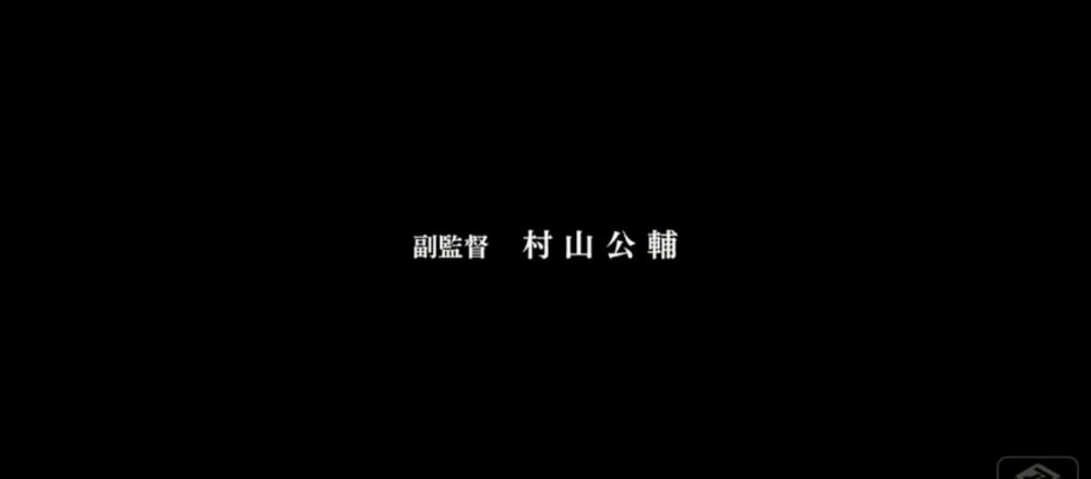 f:id:ayafumi-rennzaki:20190504061241j:plain