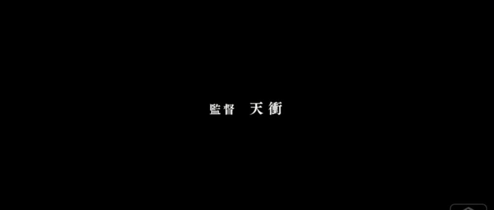 f:id:ayafumi-rennzaki:20190504061857j:plain