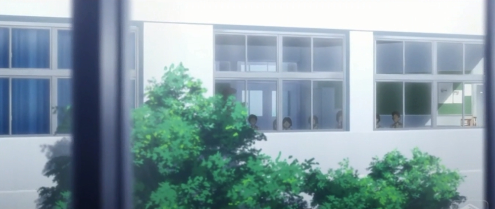 f:id:ayafumi-rennzaki:20190504120228j:plain