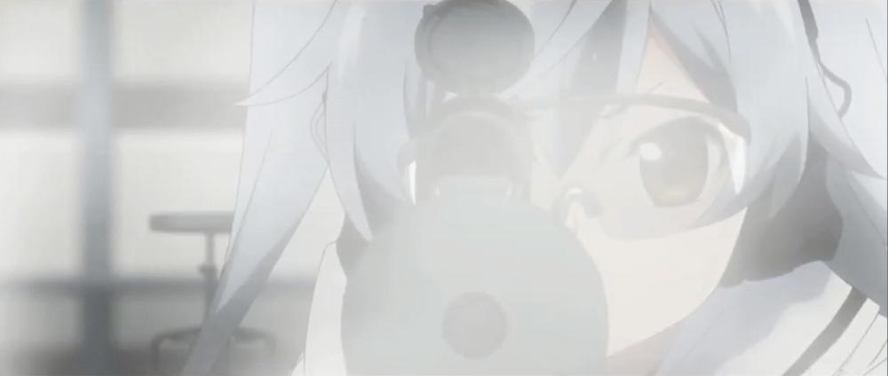 f:id:ayafumi-rennzaki:20190506051635j:plain