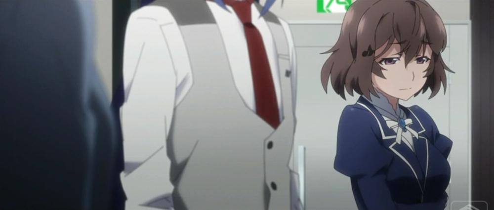 f:id:ayafumi-rennzaki:20190506052020j:plain