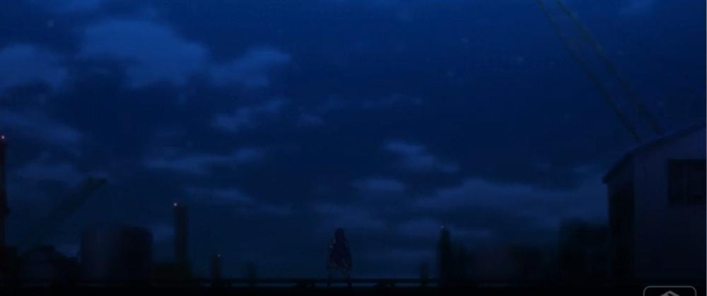 f:id:ayafumi-rennzaki:20190507065735j:plain