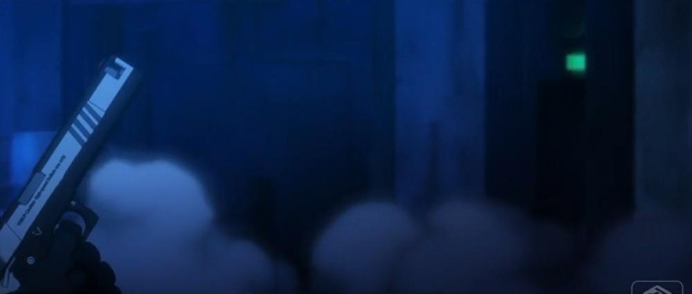 f:id:ayafumi-rennzaki:20190507070615j:plain