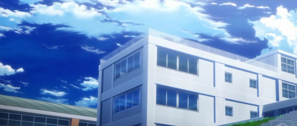 f:id:ayafumi-rennzaki:20190511061515j:plain