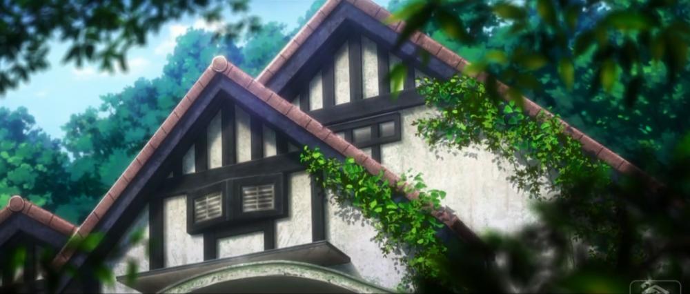 f:id:ayafumi-rennzaki:20190511062705j:plain