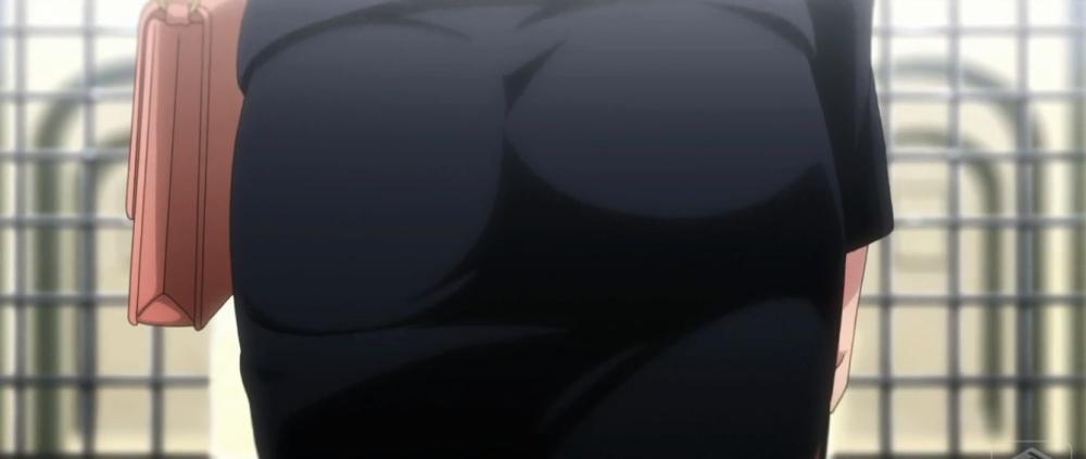 f:id:ayafumi-rennzaki:20190511120022j:plain