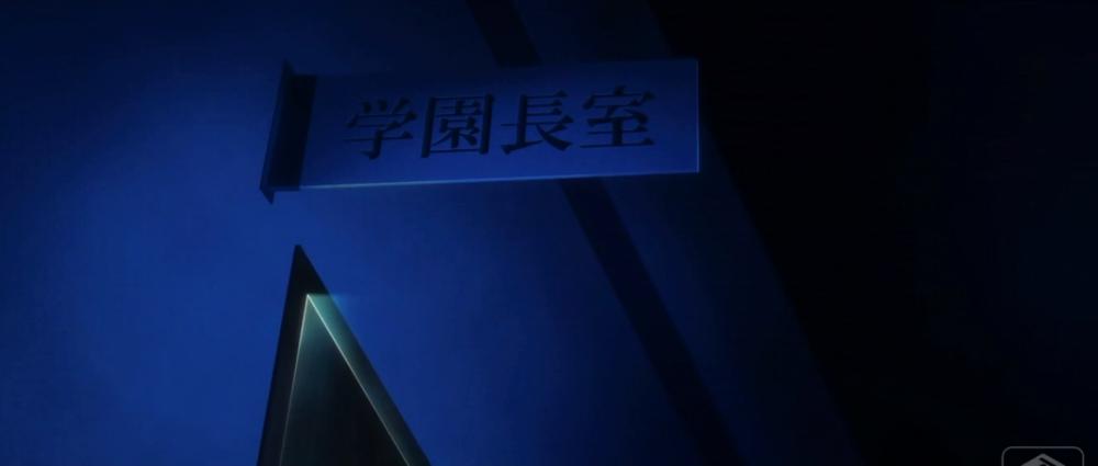 f:id:ayafumi-rennzaki:20190516033834j:plain