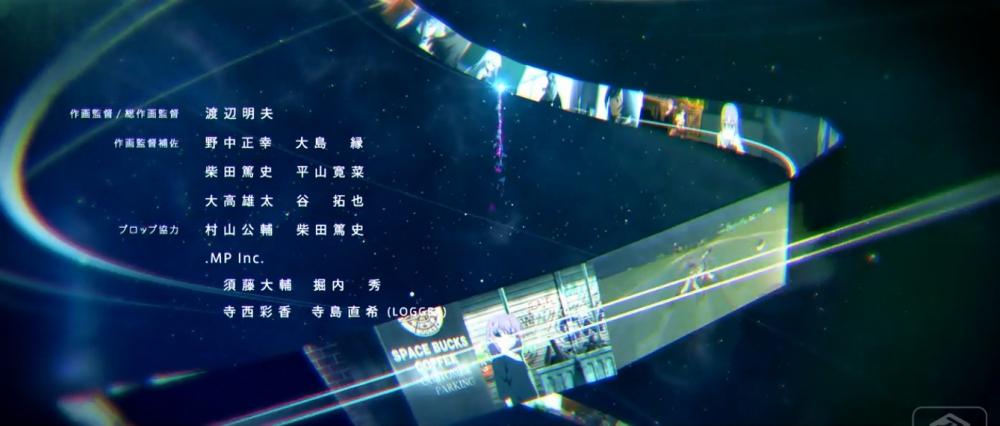 f:id:ayafumi-rennzaki:20190516043002j:plain