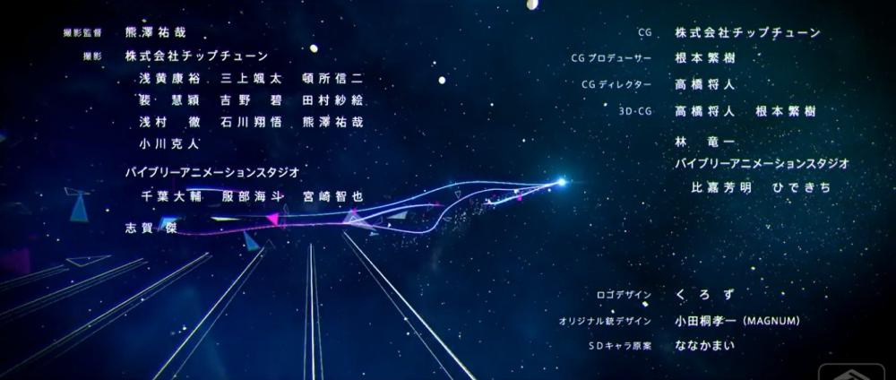 f:id:ayafumi-rennzaki:20190516043248j:plain