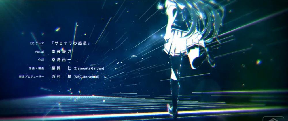 f:id:ayafumi-rennzaki:20190516043336j:plain