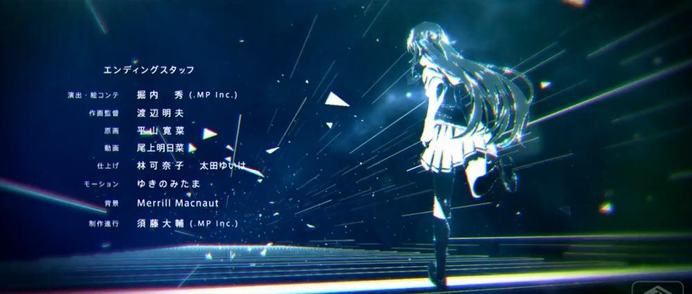 f:id:ayafumi-rennzaki:20190516043353j:plain