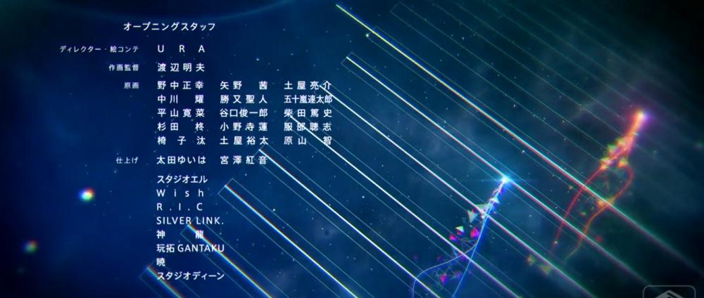 f:id:ayafumi-rennzaki:20190516043425j:plain