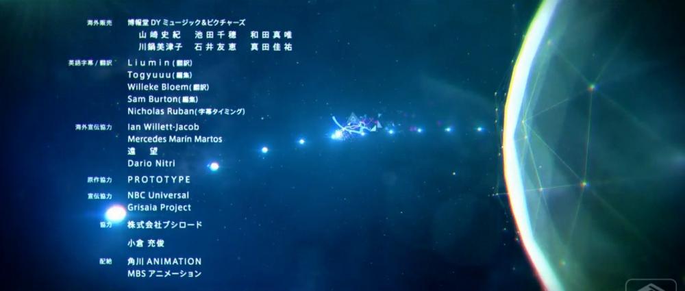f:id:ayafumi-rennzaki:20190516043526j:plain