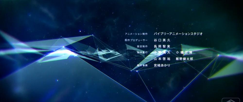 f:id:ayafumi-rennzaki:20190516043540j:plain