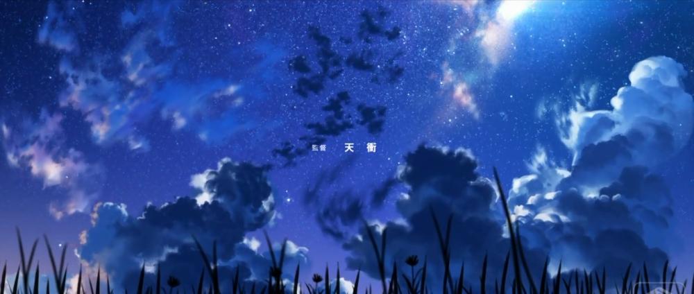 f:id:ayafumi-rennzaki:20190516043638j:plain