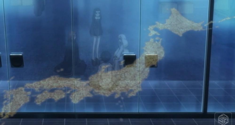 f:id:ayafumi-rennzaki:20190527044233j:plain