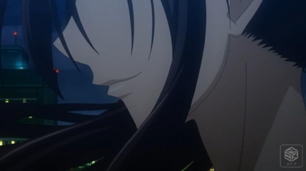 f:id:ayafumi-rennzaki:20190614183444j:plain