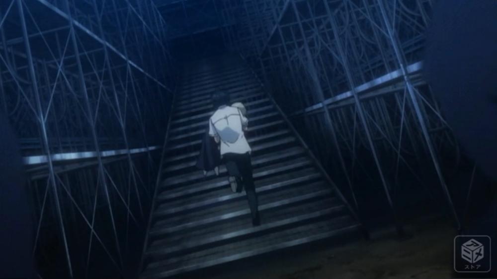 f:id:ayafumi-rennzaki:20190614183843j:plain