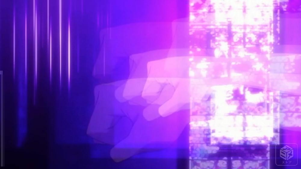 f:id:ayafumi-rennzaki:20190614203345j:plain