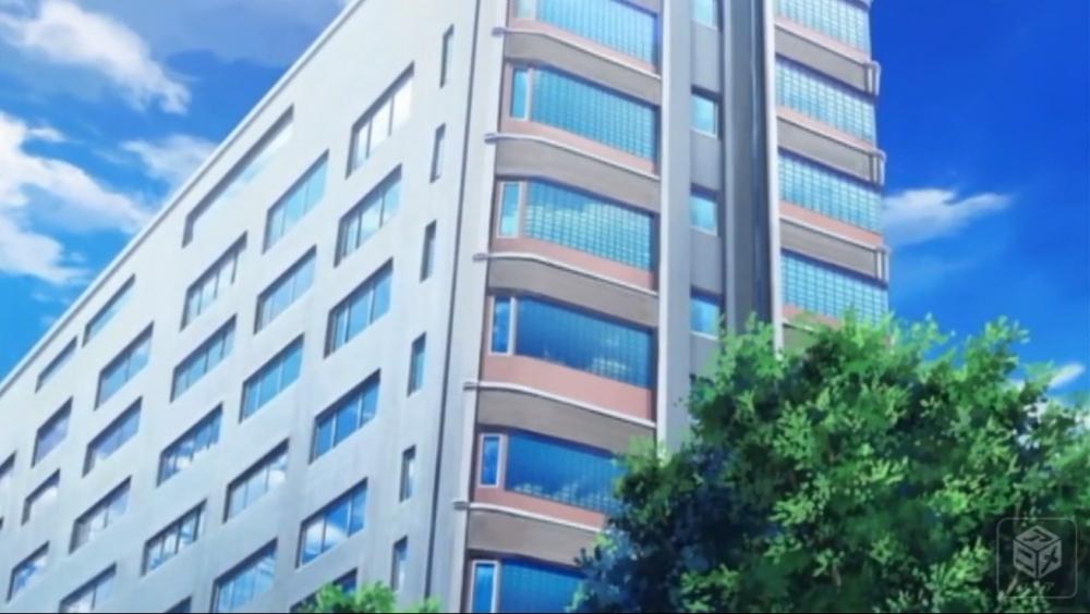 f:id:ayafumi-rennzaki:20190618100110j:plain