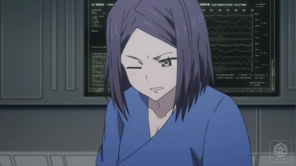 f:id:ayafumi-rennzaki:20190628223132j:plain