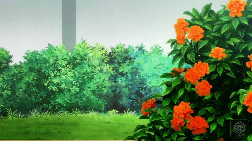 f:id:ayafumi-rennzaki:20190628233817j:plain