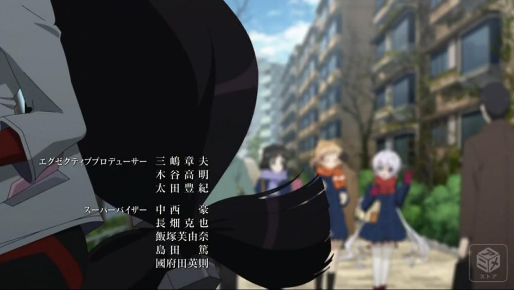f:id:ayafumi-rennzaki:20190717052544j:plain