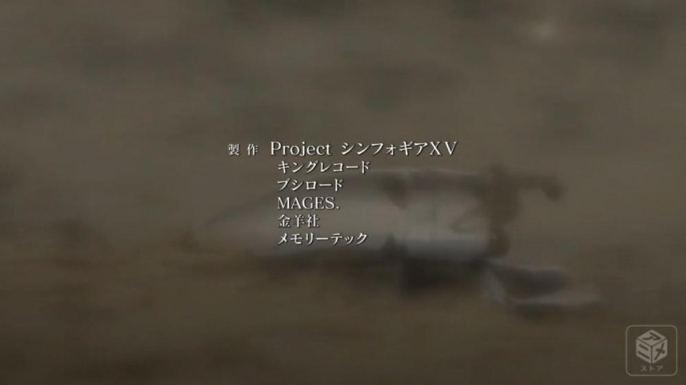 f:id:ayafumi-rennzaki:20190717053350j:plain