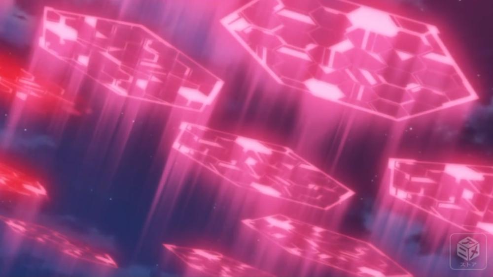 f:id:ayafumi-rennzaki:20190718193704j:plain