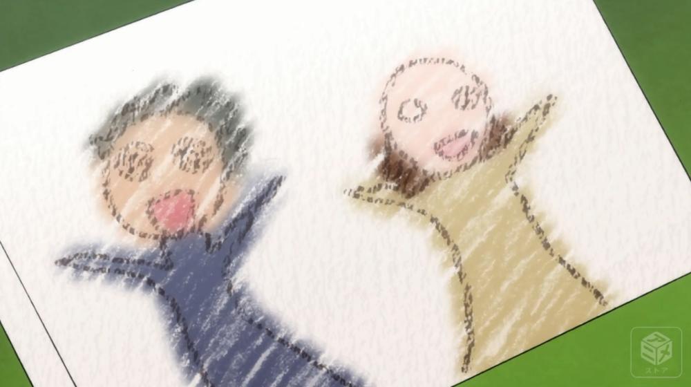 f:id:ayafumi-rennzaki:20190722213218j:plain