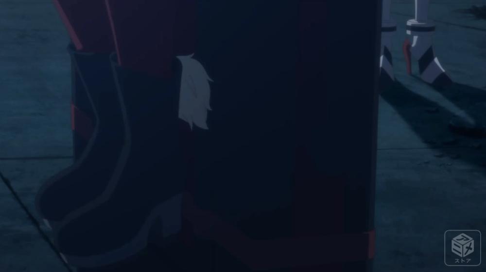 f:id:ayafumi-rennzaki:20190724171729j:plain