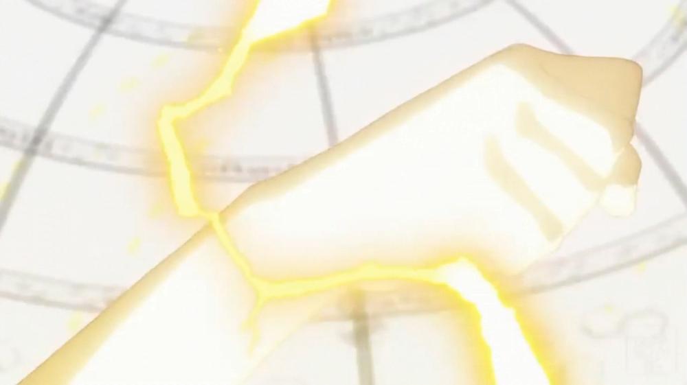 f:id:ayafumi-rennzaki:20190726045927j:plain