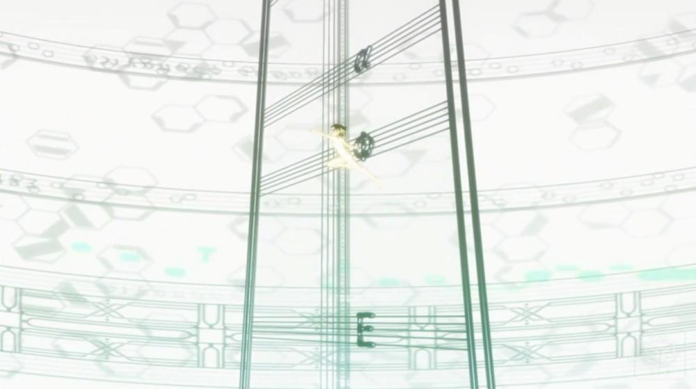 f:id:ayafumi-rennzaki:20190726052209j:plain