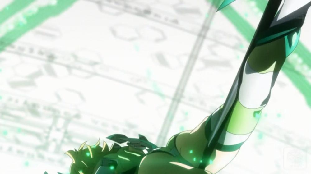 f:id:ayafumi-rennzaki:20190726052932j:plain