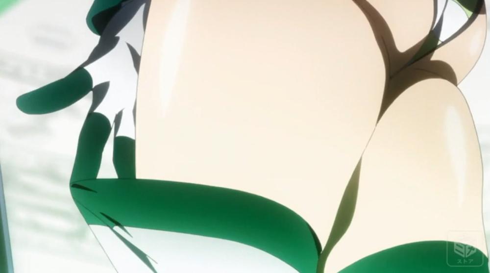 f:id:ayafumi-rennzaki:20190727211147j:plain