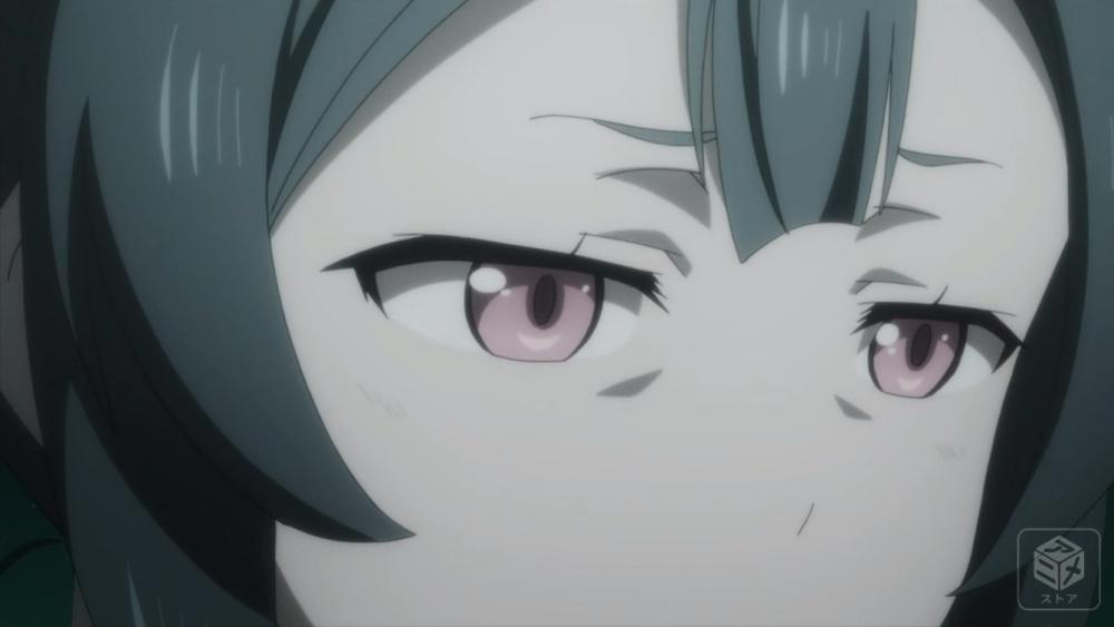 f:id:ayafumi-rennzaki:20190728021937j:plain
