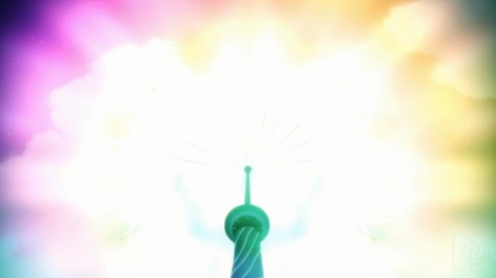 f:id:ayafumi-rennzaki:20190728043157j:plain