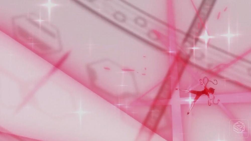 f:id:ayafumi-rennzaki:20190801200749j:plain