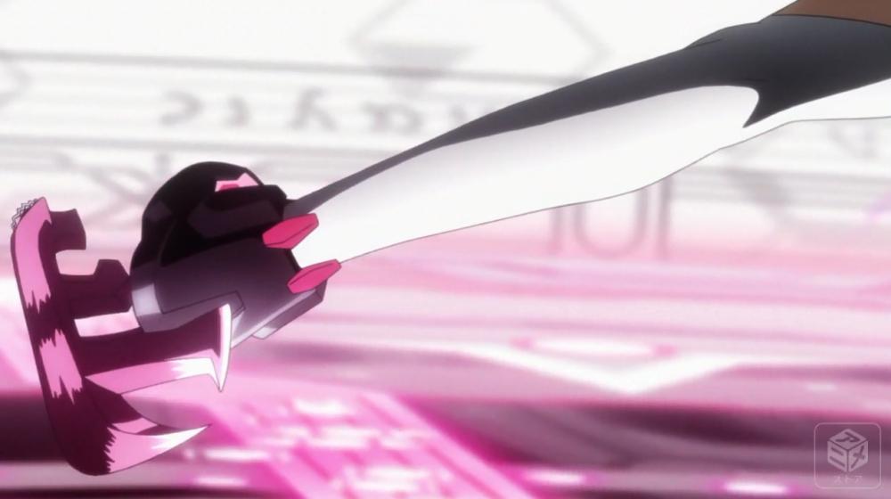 f:id:ayafumi-rennzaki:20190802022220j:plain