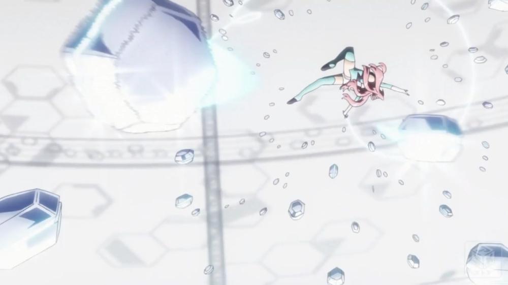 f:id:ayafumi-rennzaki:20190802232643j:plain